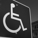 Black and Disabled: When Will Our Lives Matter?