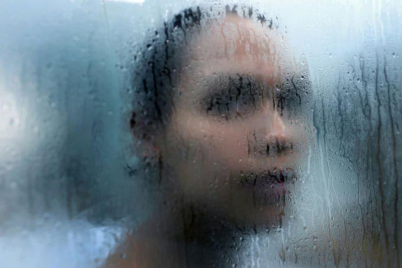 Silent Tears promo photo