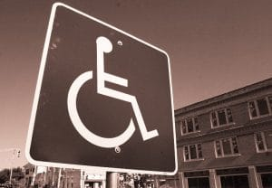 Ghana: children with disabilities to benefit from mobility devices