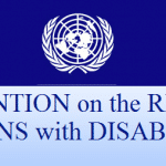 UNCRPD Committee urges Guatemala to abolish institutionalization of all children