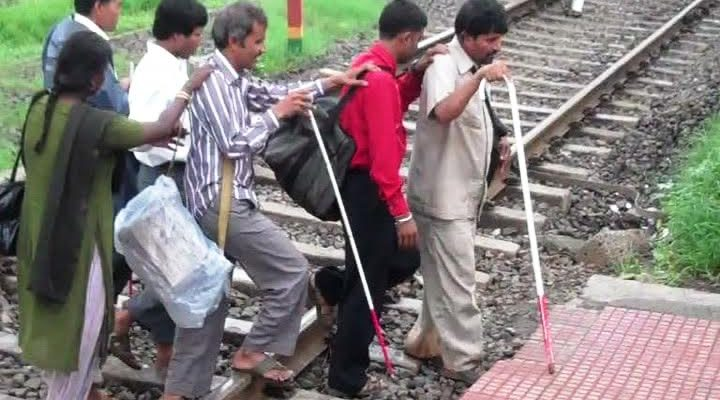 Poverty, migration and disability in India: from challenges to change