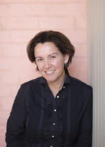 Karen Soldatic, Head of Research