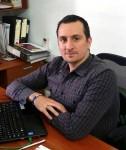 Oliver Scicluna