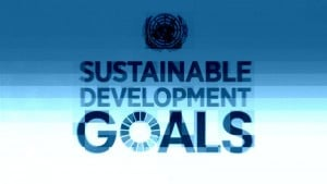 Disability in the SDGs: call for celebration?