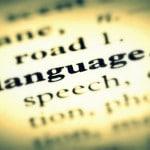Colombian court prohibits disabling terminology in legislation