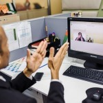 Dubai: Bridging communication gaps for people with hearing impairments