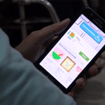 Smartphone app listing disabled friendly spots launched in Ho Chi Minh City
